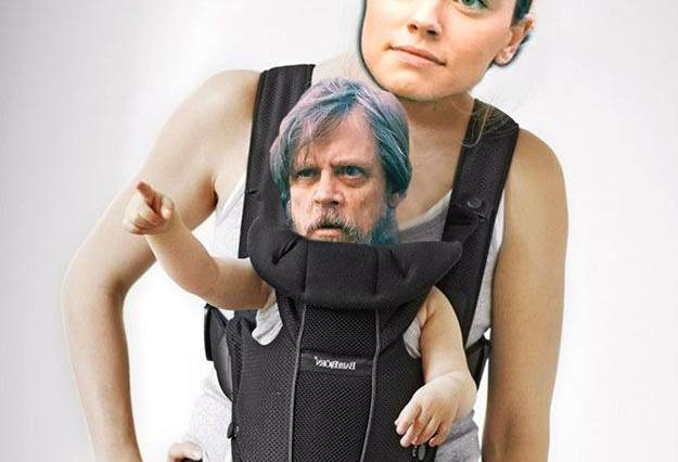 Baby_carrier