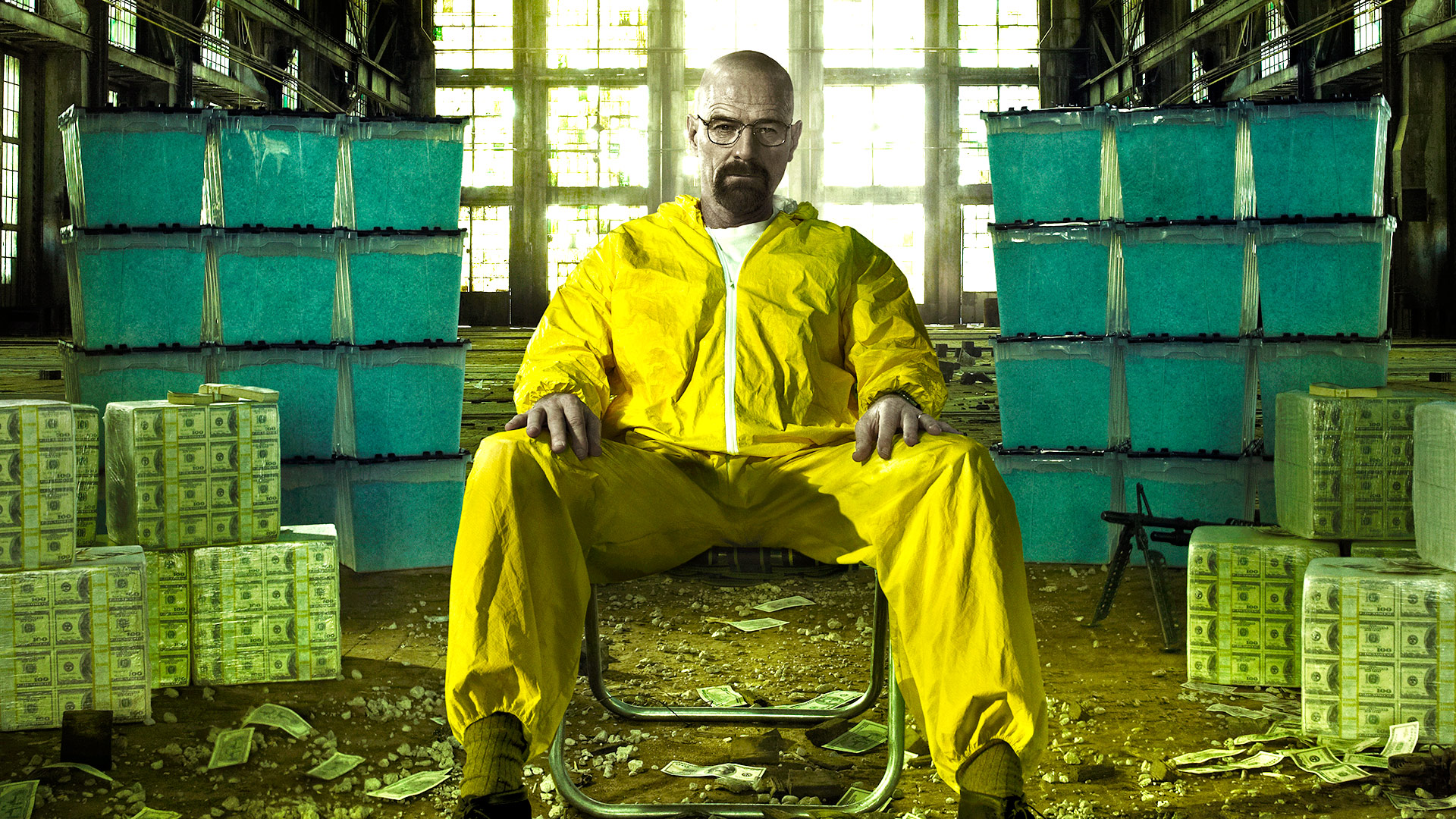 Bryan Cranston Really Wants To Appear On Better Call Saul Breaking Bad Heisenberg