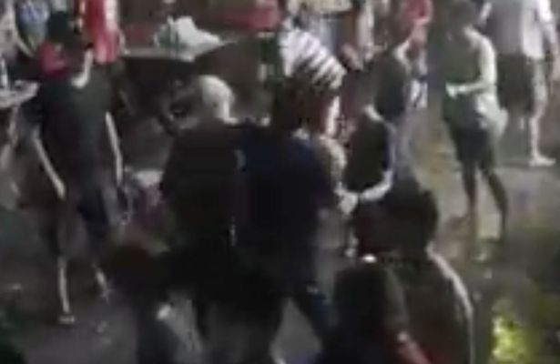 British-family-brutally-assaulted-in-Hua-Hin-Thailand (1)