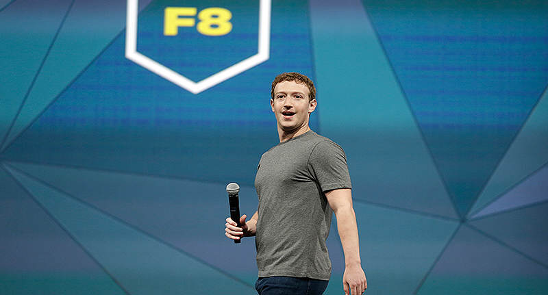 Facebook Could Be Changing The Way People Access Their Site FaceThumb Facebook