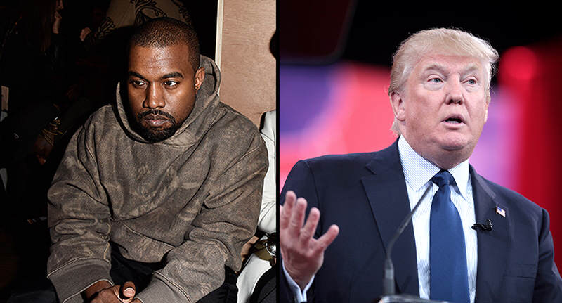 Kanye West And Donald Trump Have Been Sent Incredible April Fools Surprise FaceThumb trumpp 2