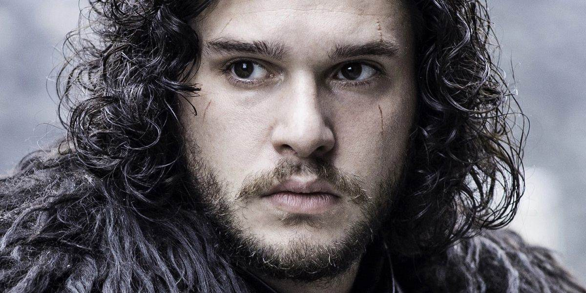 Mathematical Calculation Reveals True Protagonist Of Game Of Thrones GOT2