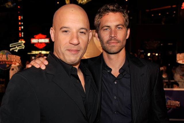 Paul Walkers Daughter Awarded Huge Settlement Following His Death GettyImages 85408510 1 640x426