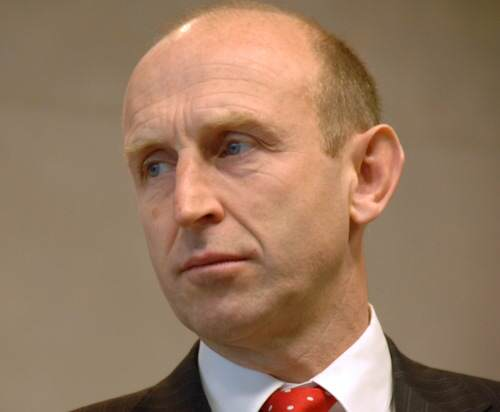 John_Healey_MP__European_Community__2009