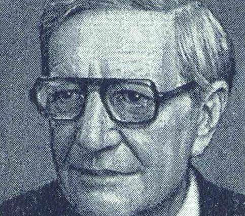 Most Notorious Double Agent In British History Reveals Spying Secrets Kim Philby 483x426
