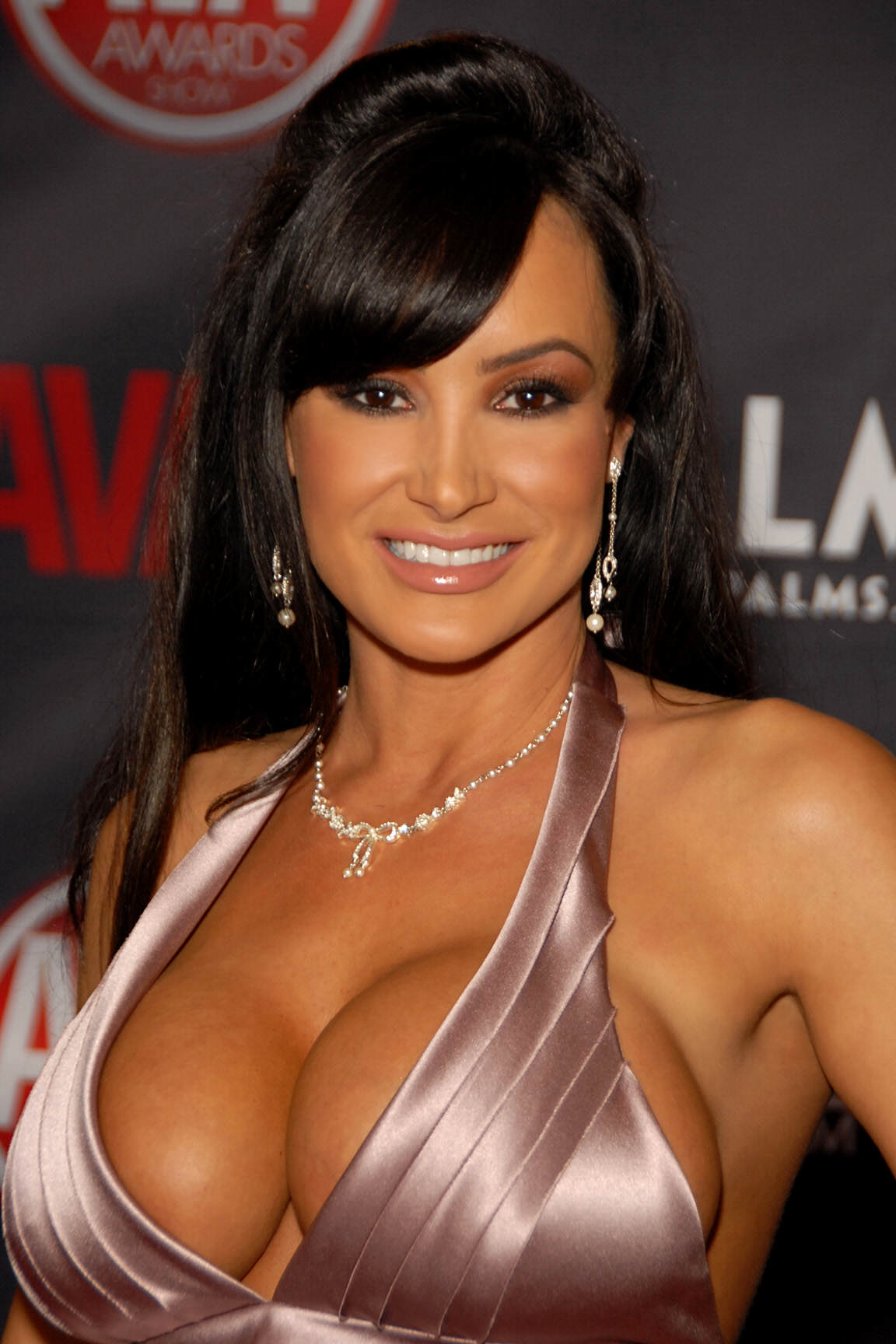 Turns Out Theres An Unexpected Reason VR Porn Might Be A Flop Lisa Ann 2010