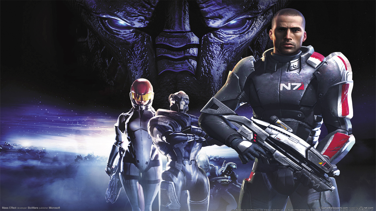 Mass-Effect-Trilogy-2-Splash-Image