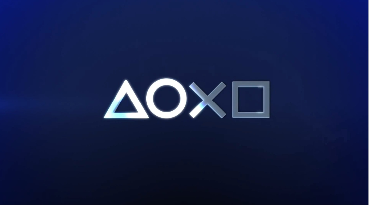 Playstation Getting Feature Xbox Has Had For Three Years PSN Logo