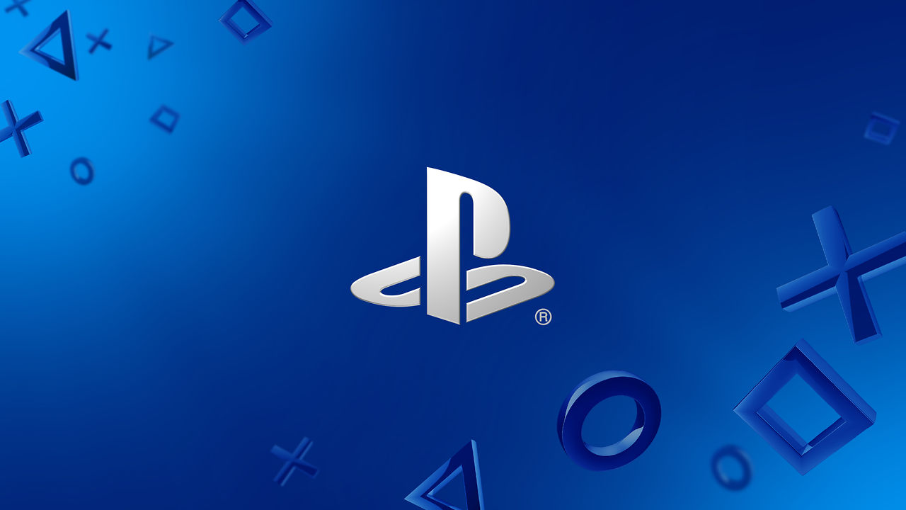 Sony Cast Doubt Over Future Of PlayStation 5 PlayStation Logo