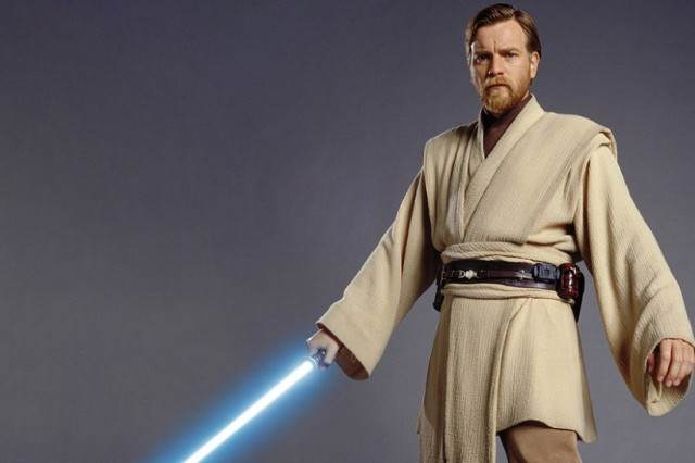 Ewan McGregor Made A Slip Up While Talking About Latest Star Wars RLzLvreGTXK3AebAKW9C 3obi006.jpg 640x426