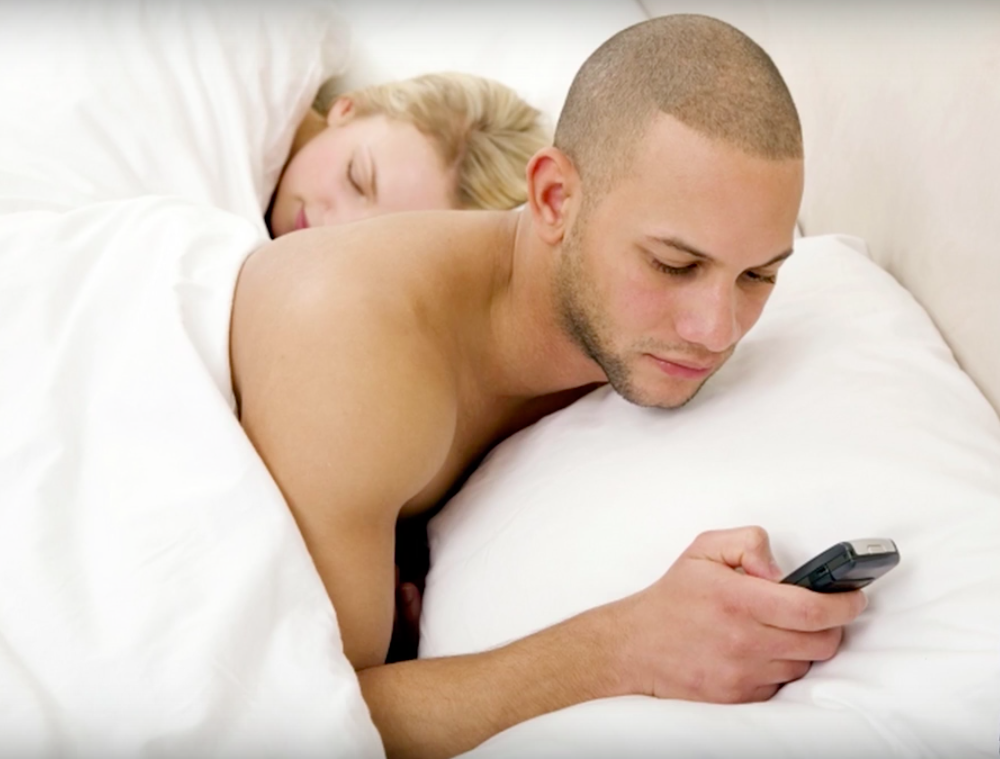 Love Rats Using Tinder Could Soon Be Exposed To Their Partners Screen Shot 2016 04 05 at 15.10.32