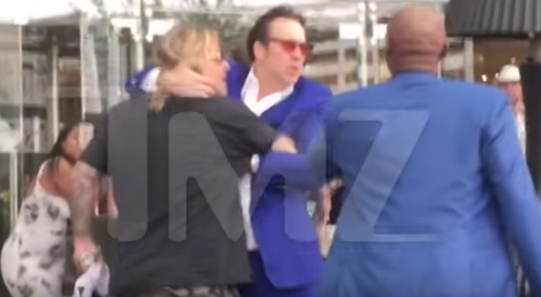Nic Cage Fights Motley Crues Vince Neil After He Assaulted A Female Fan Screen Shot 2016 04 09 at 09.31.02