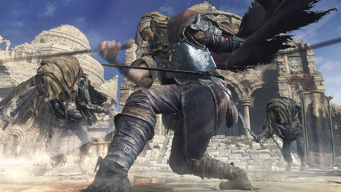 Dark Souls 3 Is An Enveloping End To A Much Loved Series Screen1 1459526563
