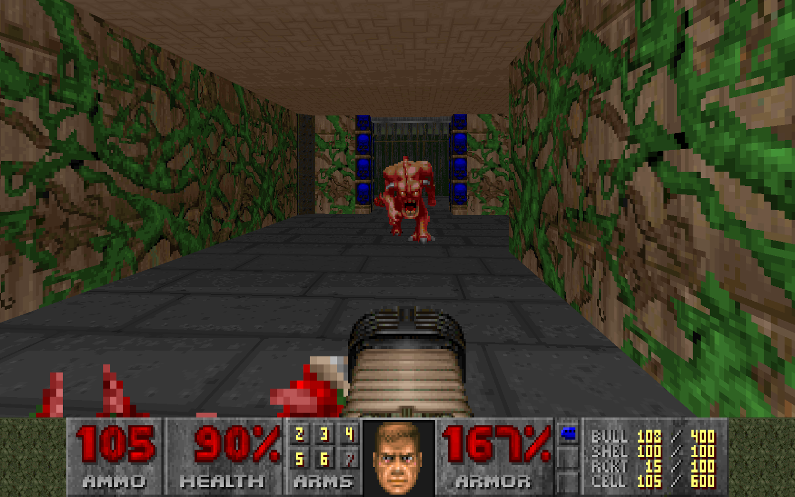 Screenshot_Doom_20130804_180321