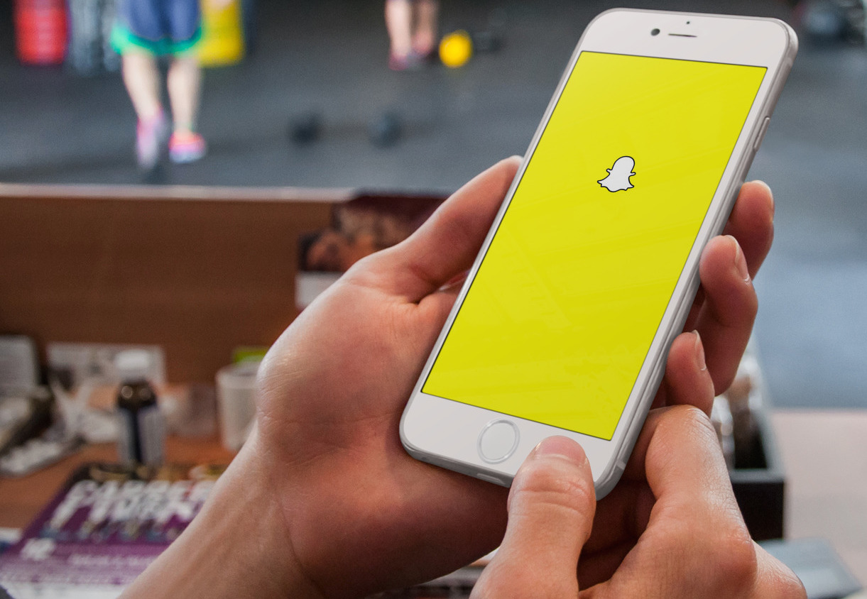 MTV Cribs Is Back With Twist For Social Media Age Snapchat iPhone 6