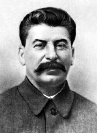 These Are The Top 10 Richest People Of All Time Stalin lg zlx1