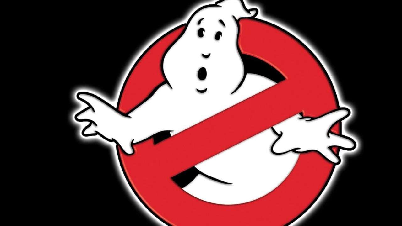 New Ghostbusters Game Announced With First Gameplay Trailer The AppStore Pays Tribute to the Ghostbusters Video 457692 2 xlarge