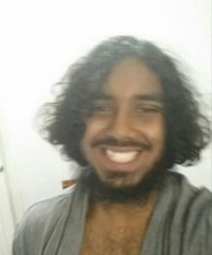 ISIS Recruiter Rinsed On Social Media For Sending These Nude Selfies Untfgitfsadfsdavbled 1