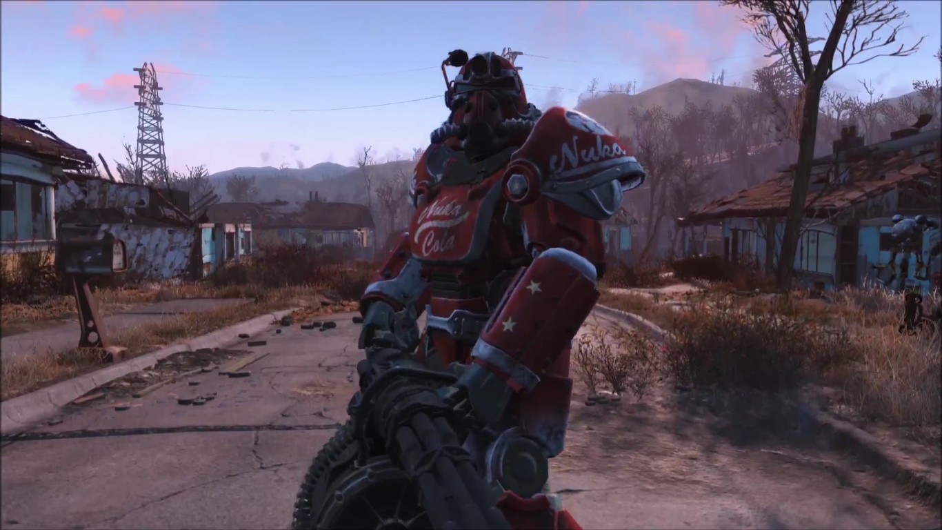 Heres When Fallout 4 Mod Support Comes To PS4 And Xbox One Untitled 1 11