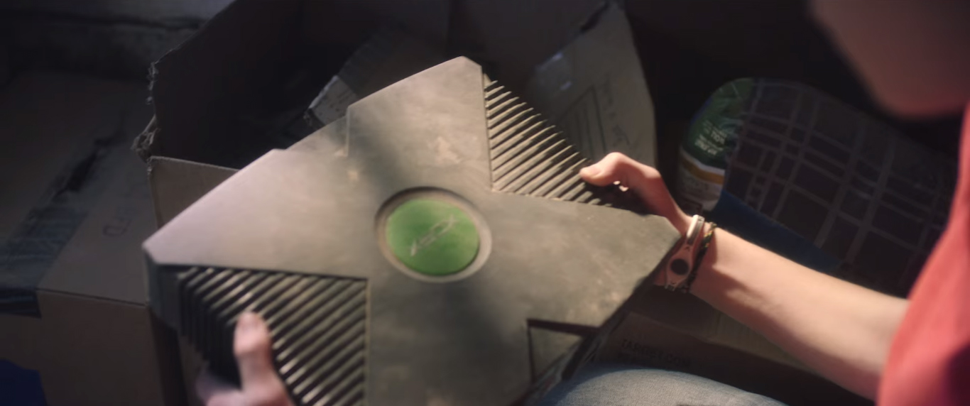 This Unofficial Xbox Ad Tells A Genuinely Moving Tale Untitled 1 17