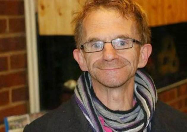 The Wealdstone Raider Is Back, And Hes Still Seriously Angry Wealdstone Raider kilburn times