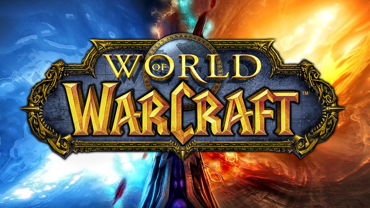 Blizzard Responds To Controversial WOW Private Server Closure World of Warcraft from YouTube