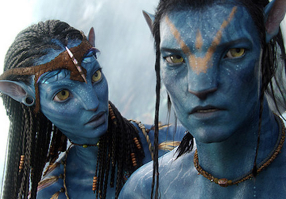 Theres A Sh*t Ton Of Avatar Sequels On The Way, Apparently avatar web thumb