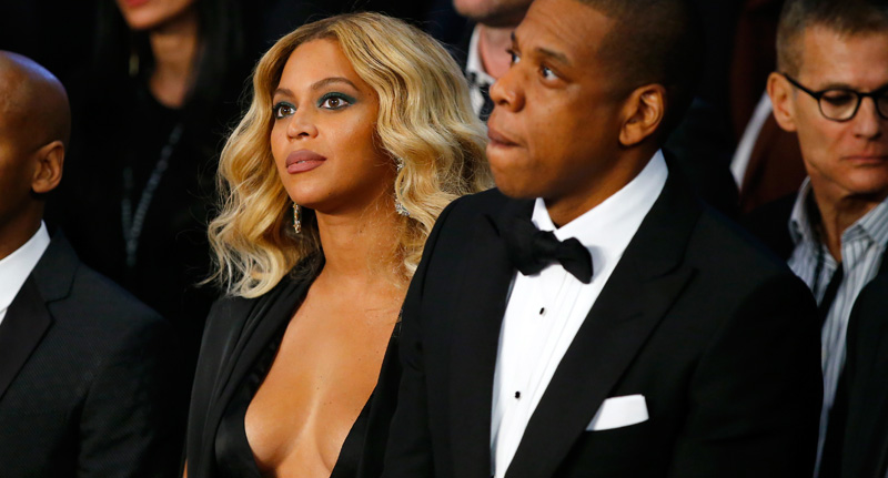 Jay Z Reveals Details From When He Cheated On Beyonce beyonce fb