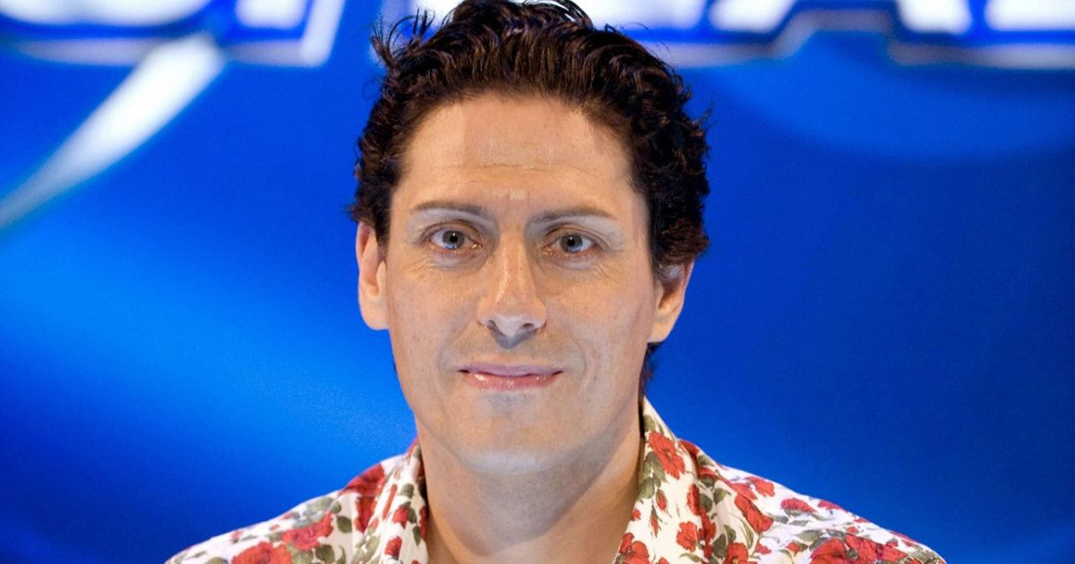 Eggheads Star Reveals Hes Been Questioned Over Sexual Assault Allegations cj4