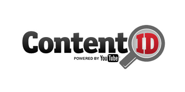 YouTube Adds Much Needed Fix To Content ID System contentID