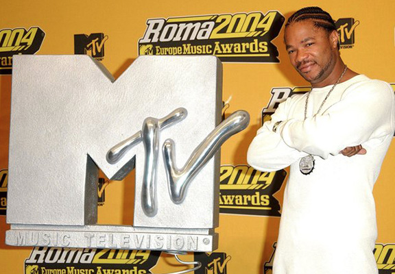 MTV Cribs Is Back With Twist For Social Media Age cribs web thumb 1
