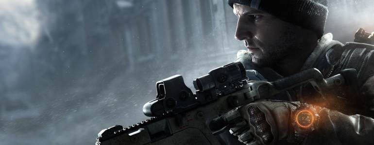 Tons Of New Stuff Coming To The Divisions Endgame divisionoped4 770x300 c