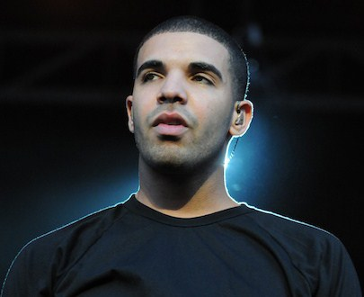 Heres How Much Your Favourite Rappers Charge For A Show drake