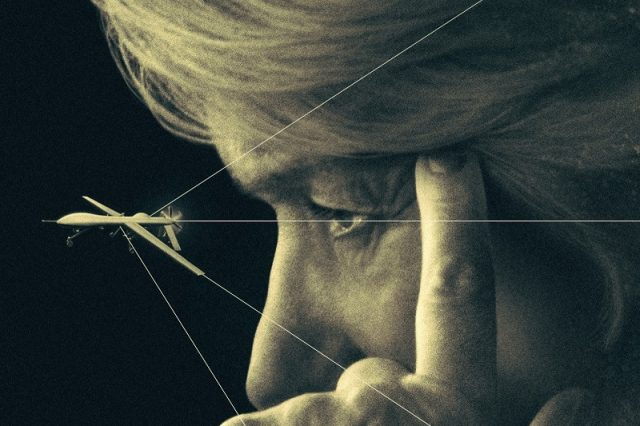 Eye In The Sky Is A Tense And Exciting Thriller eye in the sky banner 640x426