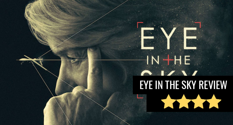 Eye In The Sky Is A Tense And Exciting Thriller eye in the sky thumb jpg