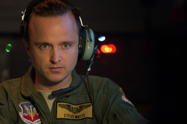 Eye In The Sky Is A Tense And Exciting Thriller eye in the sky toronto film festival1 640x426