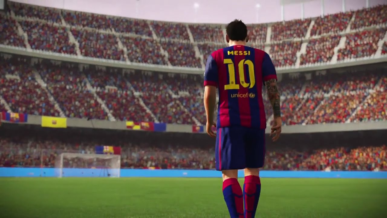 FIFA 17 Survey Reveals Most Wanted Leagues For Next Game fifa16 3