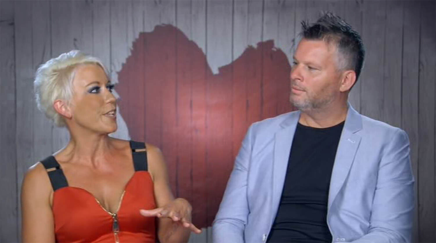Guy On First Dates Inappropriate Joke About Exs Vagina Has Gone Viral first2