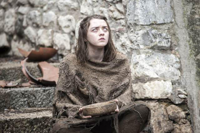 gallery-1455288479-maisie-williams-arya-got