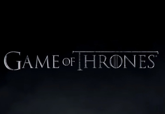 game of thrones porn featured