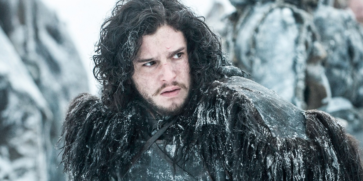 Game of Thrones Might End A Lot Sooner Than You Thought got4