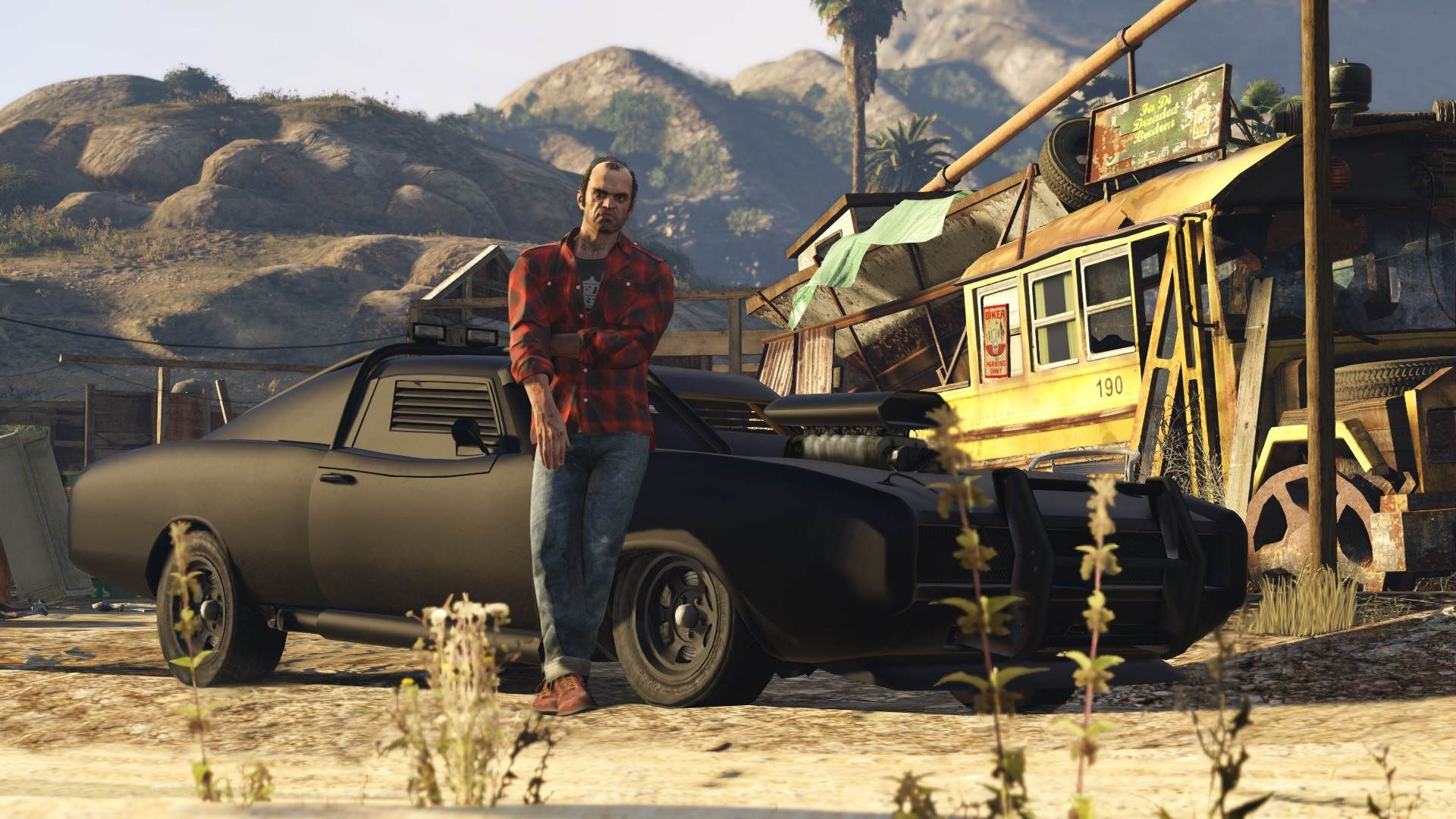 GTA Exec Suing Rockstar Parent Company For Unpaid Millions gta 5 pc release date delayed and system specifica mqzr.1920