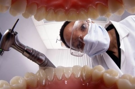 Sadistic Dentist Of Horror Who Mutilated Over 100 Patients Is Jailed hqdefault 1