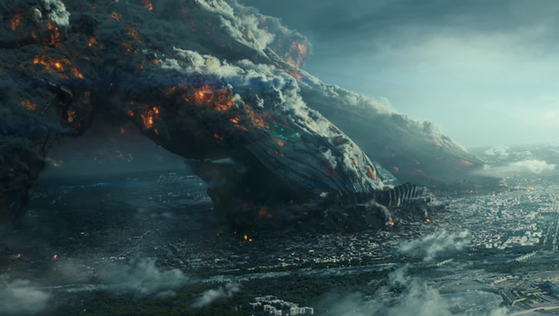 Latest Independence Day Resurgence Trailer Promises A Bigger Spectacle Than Before independence day