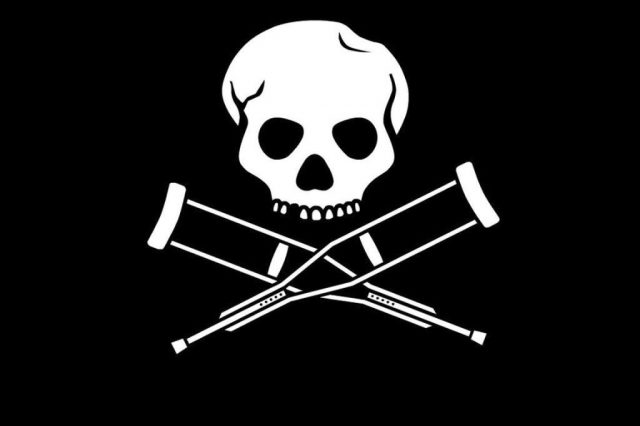 Johnny Knoxville Drops Hints About Future Of Jackass, Says It Isnt Dead jackass20logo20wallpaper 640x426