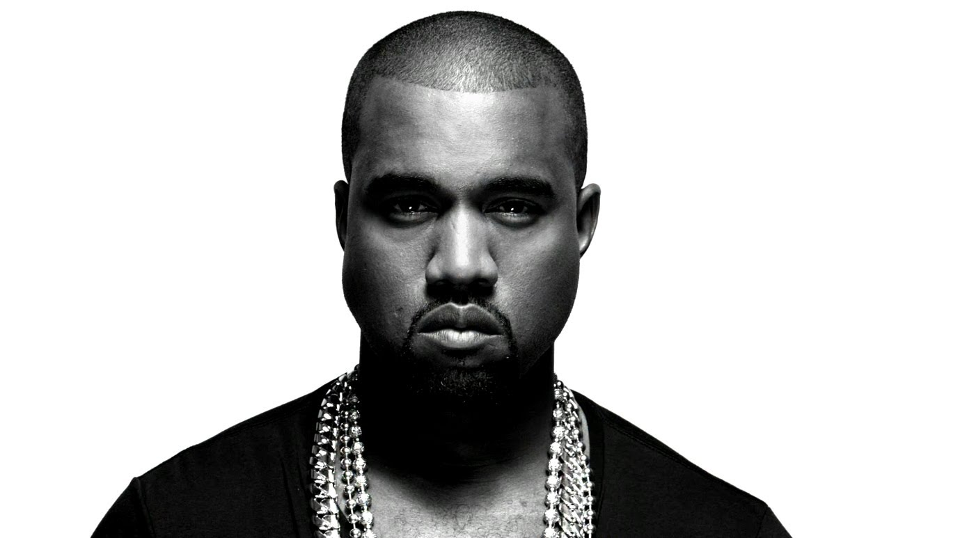 Kanye West Is Now Getting Sued Over His Latest Album kanye1