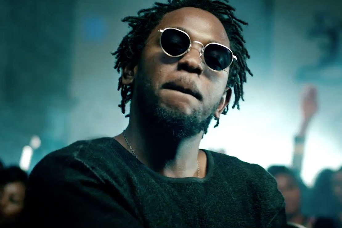 Heres How Much Your Favourite Rappers Charge For A Show kendrick
