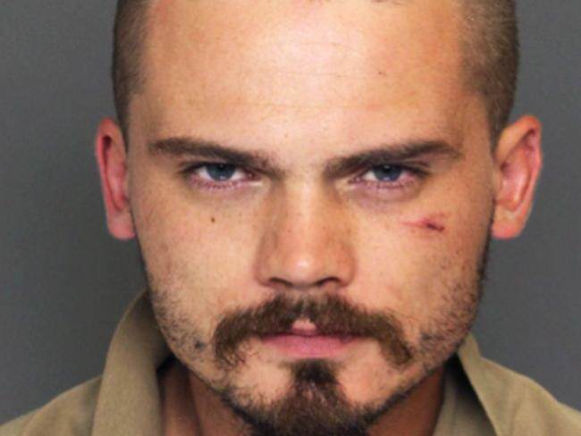 Star Wars Young Anakin Skywalker Has Been Diagnosed With Schizophrenia l2