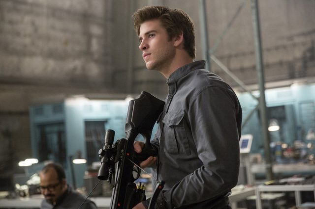 liam-hemsworth-offered-lead-role-in-independence-day-2