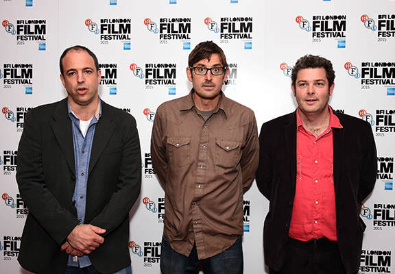 Louis Theroux Wants To Make Documentary On South London Cat Killer louis theroux featured